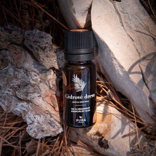 cedrove-drevo-esencialny-olej