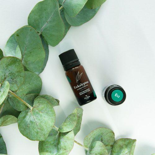 eukalyptus-esencialny-olej-silica-orhanicky-pura-product