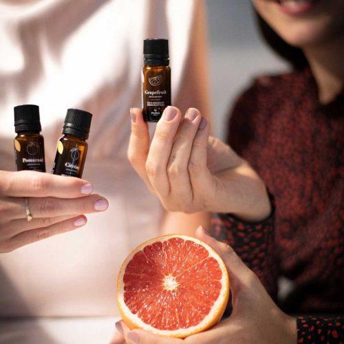 grapefruit-esencialny-olej-puraproduct