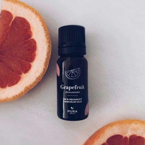 grapefruit-pura-product-etericky-olej-silica-esencialny-olej