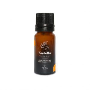 pura-product-10ml-kadidlo-boswellia-carterii