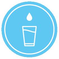 vnutorne pouzitie esencialne oleje