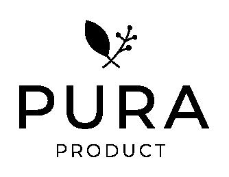 PURA product