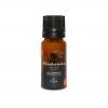 Mandarínkový esenciálny olej fľaša