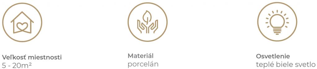 porcelanovy difuzer tia pura product