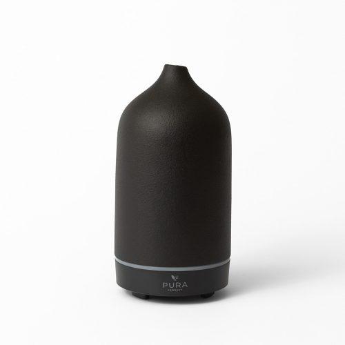 aroma-difuzer-esencialne-oleje-cierna