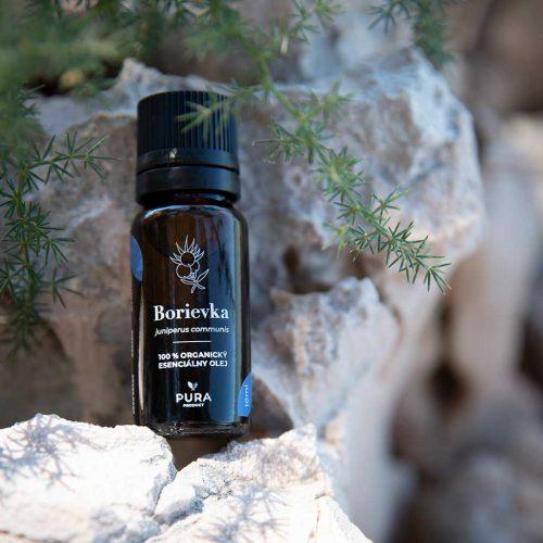 borievka-esencialny-olej