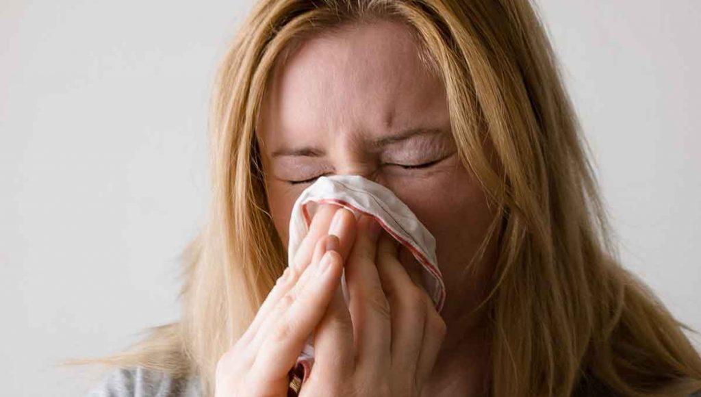 jarna-unava-aromaterapia-esencialne-oleje-alergia