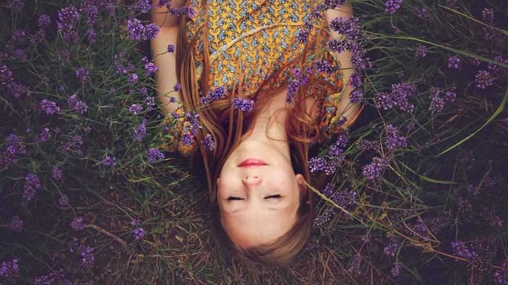 jarna-unava-aromaterapia-esencialne-oleje-levandula