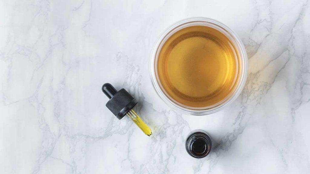 prirodny-repelent-esencialne-oleje