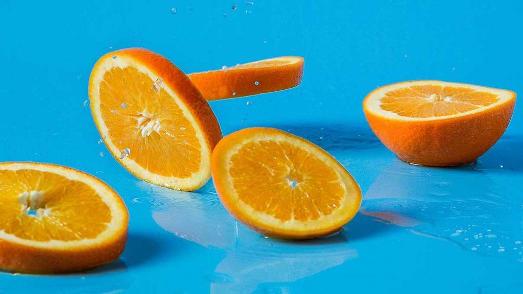 pomaranc-esencialne-oleje-blog