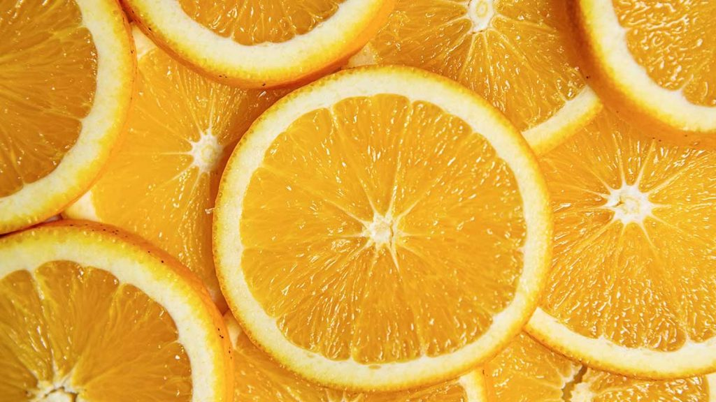 pomaranc-esencialne-oleje-d-limonen