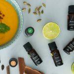 Varenie-esencialne-oleje-pouzitie-v-kuchyni
