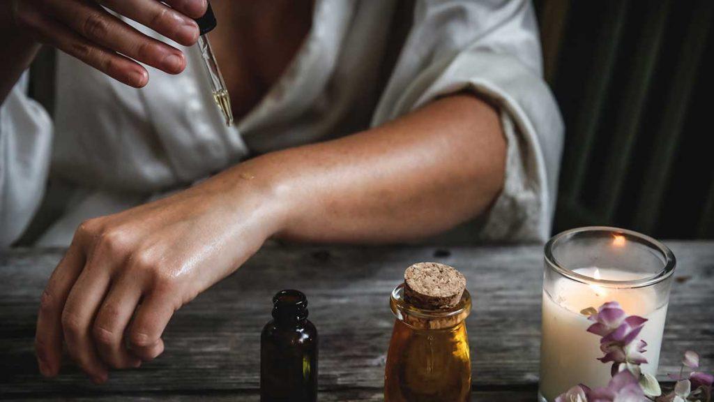 nanasanie-esencialnych-olejov-test-znasanlivosti
