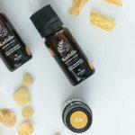 kadidlo-esencialne-oleje-puraproduct