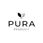 PURA | esenciálne oleje